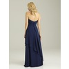 2013-allure-bridal-bridesmaid-dress-1302b.square