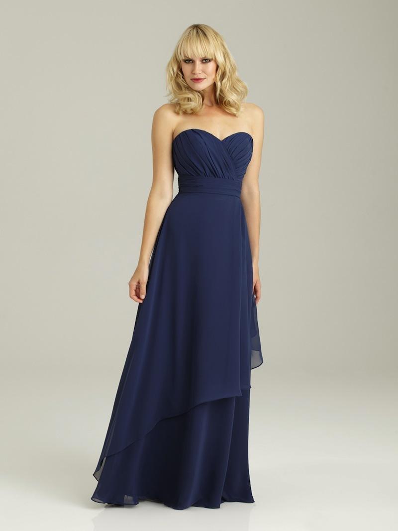 2013-allure-bridal-bridesmaid-dress-1302f.full
