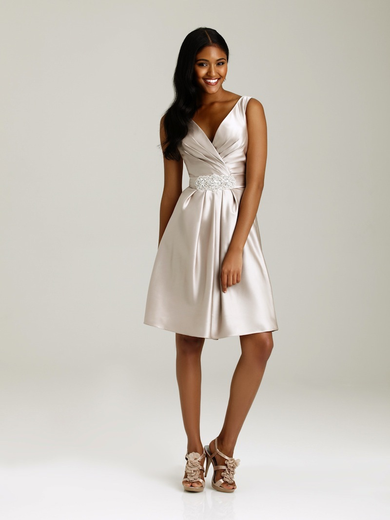 Allure-bridal-2013-bridesmaid-dress-1300f.full