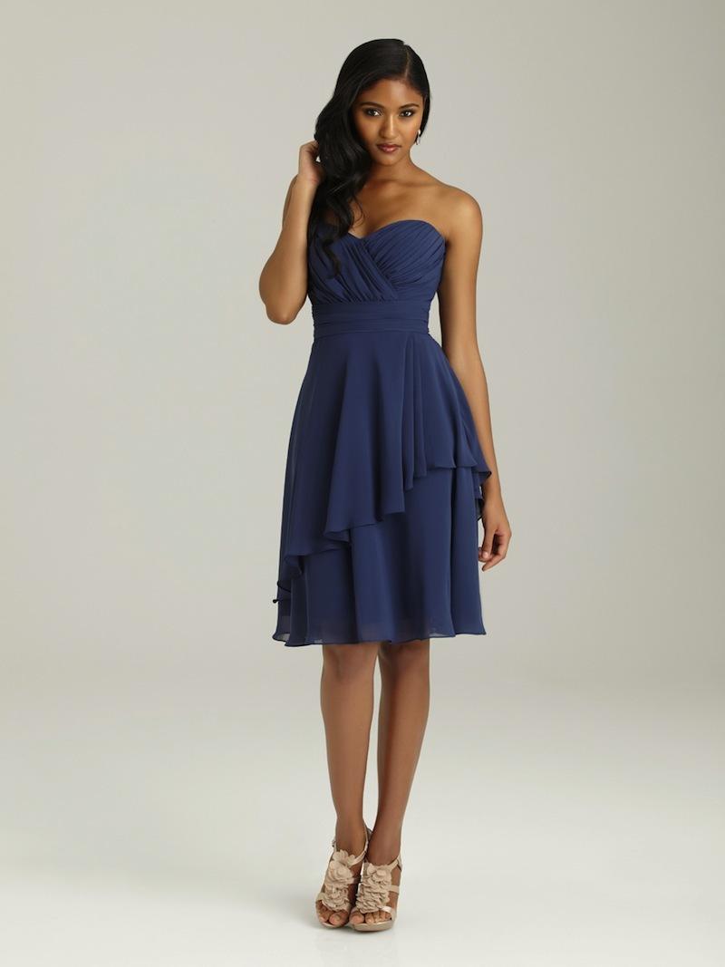 2013-allure-bridal-bridesmaid-dress-1301f.full