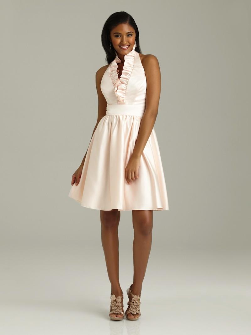 2013-allure-bridal-bridesmaid-dress-1305f.full