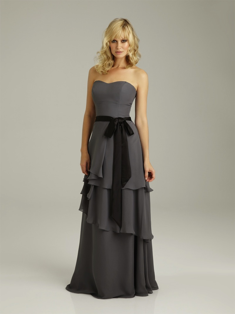 2013-allure-bridal-bridesmaid-dress-1307f.full