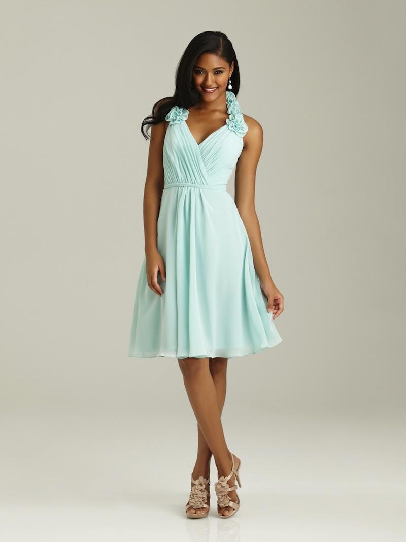 2013-allure-bridal-bridesmaid-dress-1309f.full