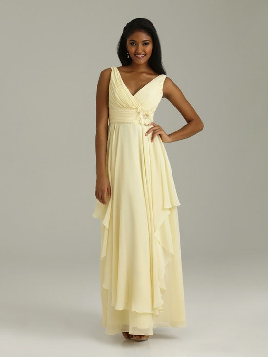 Allure Bridesmaids 1314