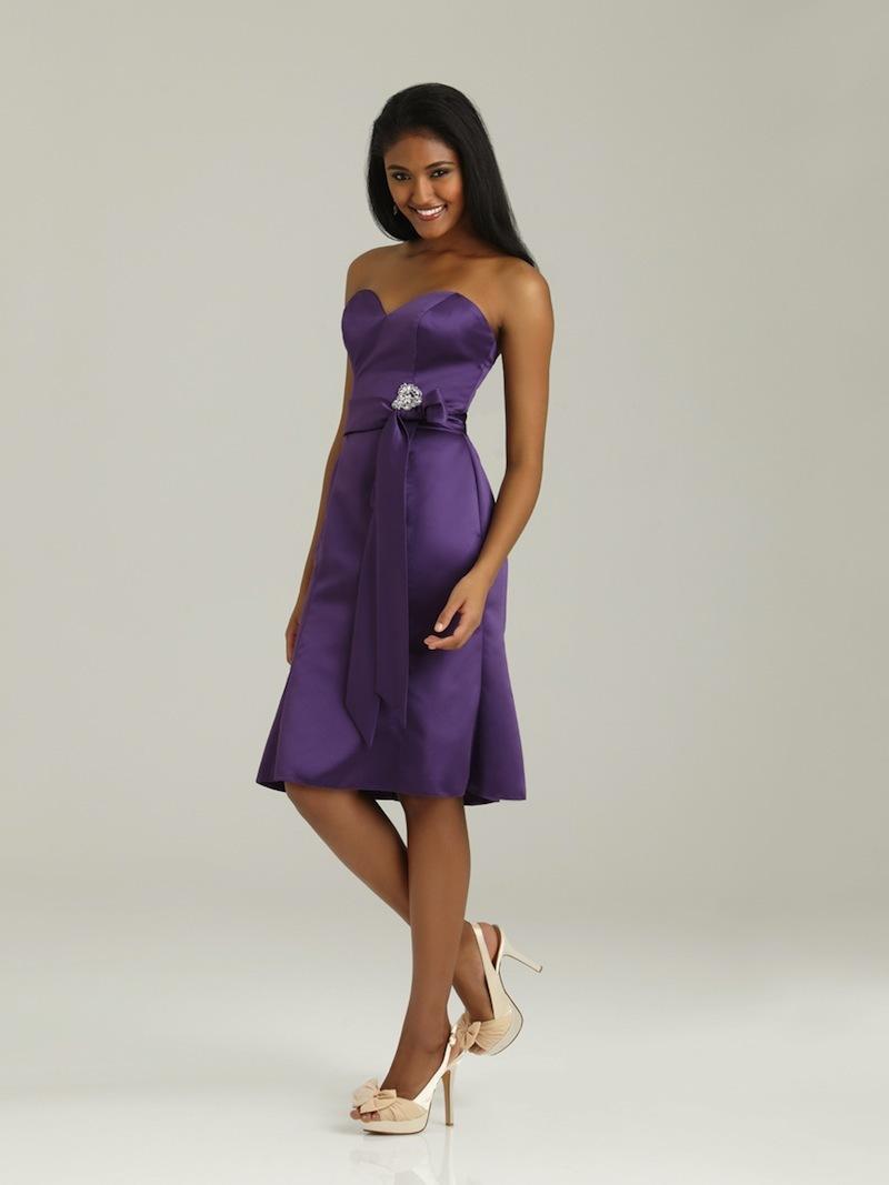 2013-allure-bridal-bridesmaid-dress-1315f.full