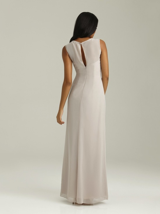 Allure Bridesmaids 1318