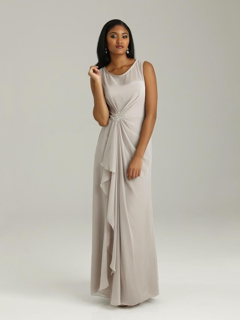 2013-allure-bridal-bridesmaid-dress-1318f.full