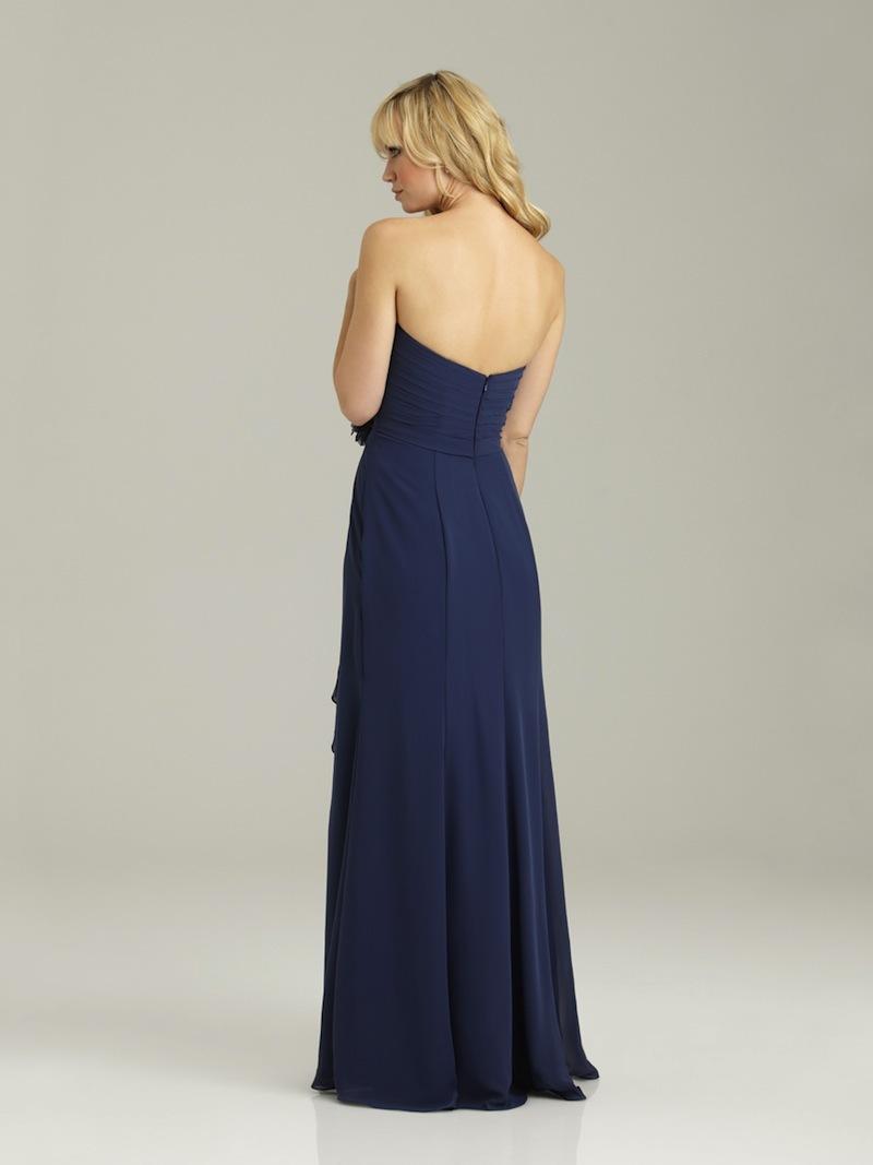 2013-allure-bridal-bridesmaid-dress-1320b.full