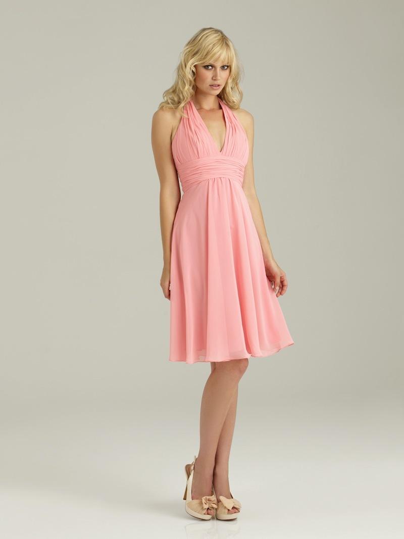 2013-allure-bridal-bridesmaid-dress-1321f.full