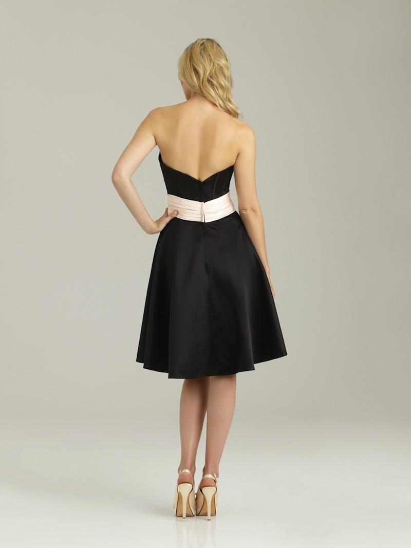 2013-allure-bridal-bridesmaid-dress-1325b.full