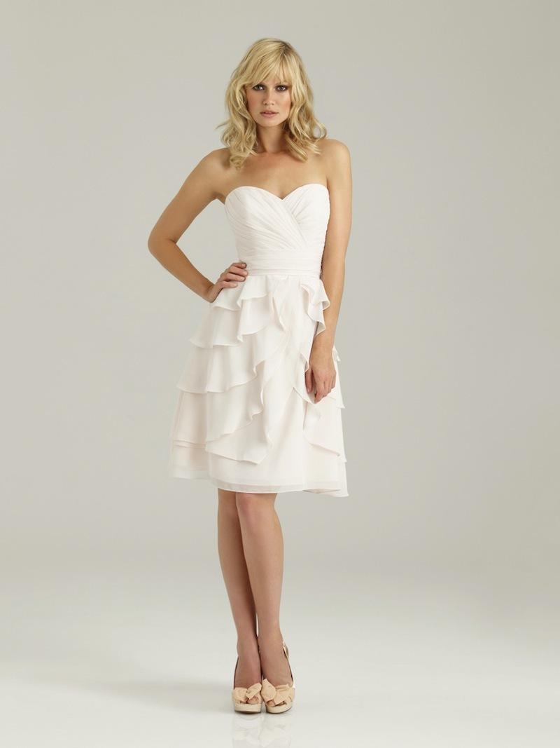 2013-allure-bridal-bridesmaid-dress-1327f.full
