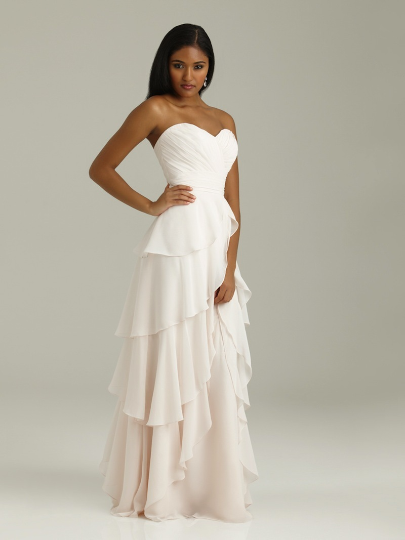 2013-allure-bridal-bridesmaid-dress-1328f.full