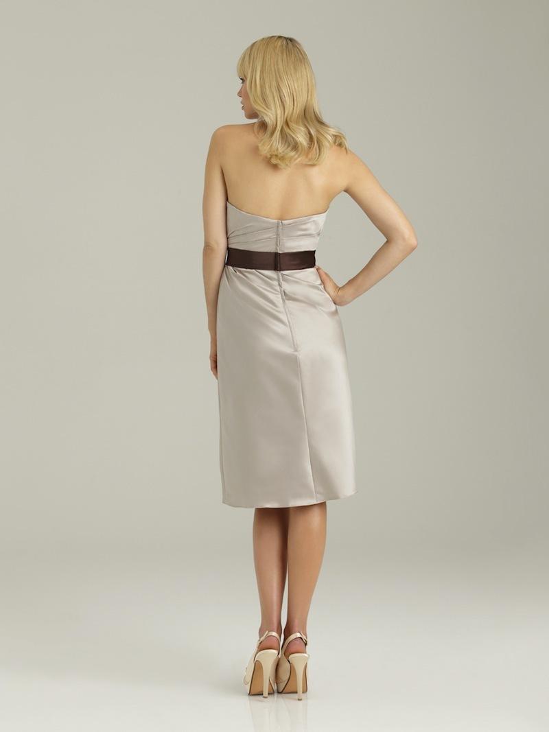 2013-allure-bridal-bridesmaid-dress-1329b.full