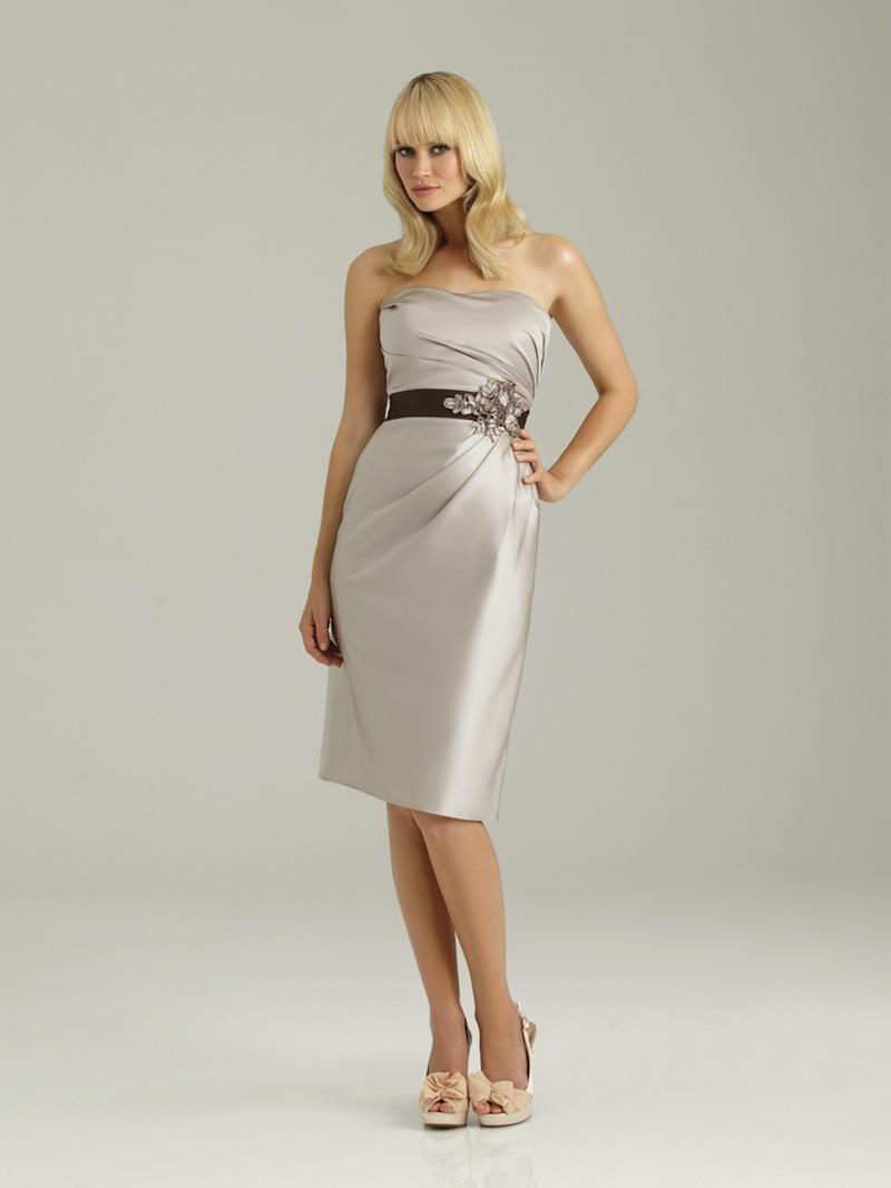 2013-allure-bridal-bridesmaid-dress-1329f.full