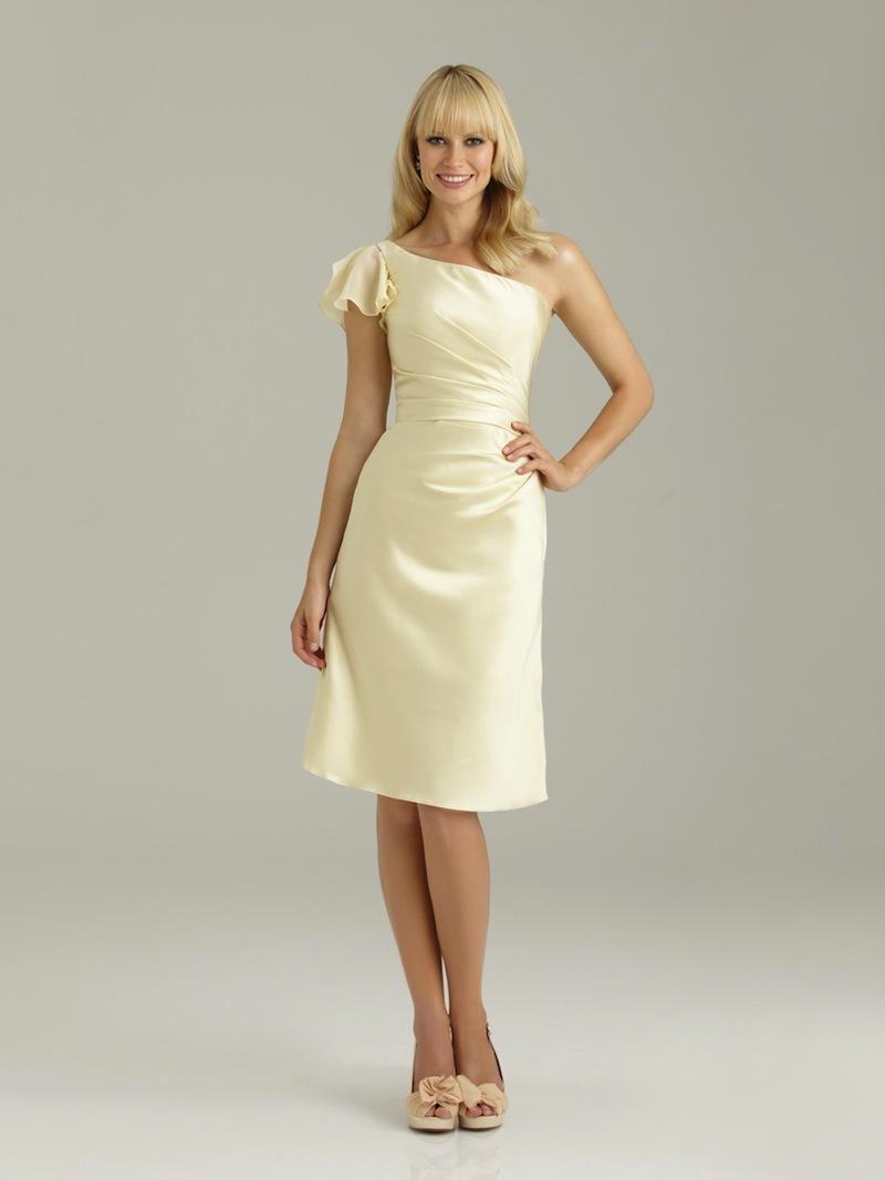 2013-allure-bridal-bridesmaid-dress-1331f.full