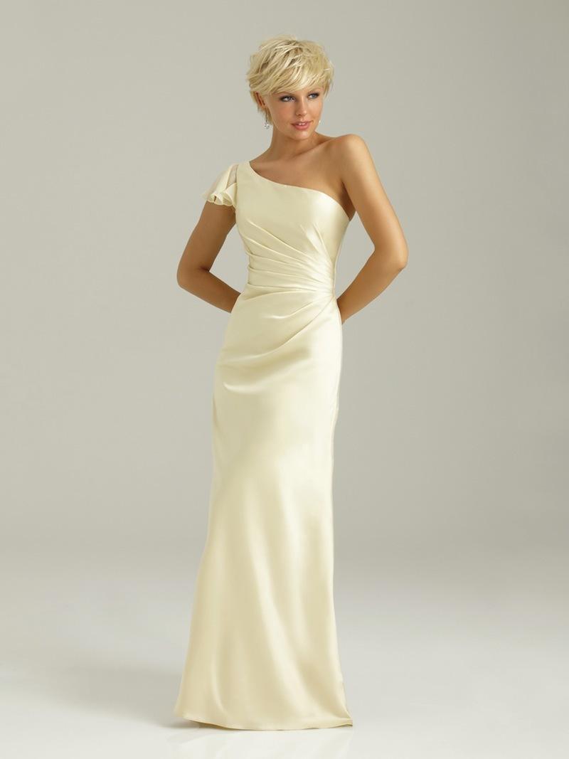 2013-allure-bridal-bridesmaid-dress-1332f.full