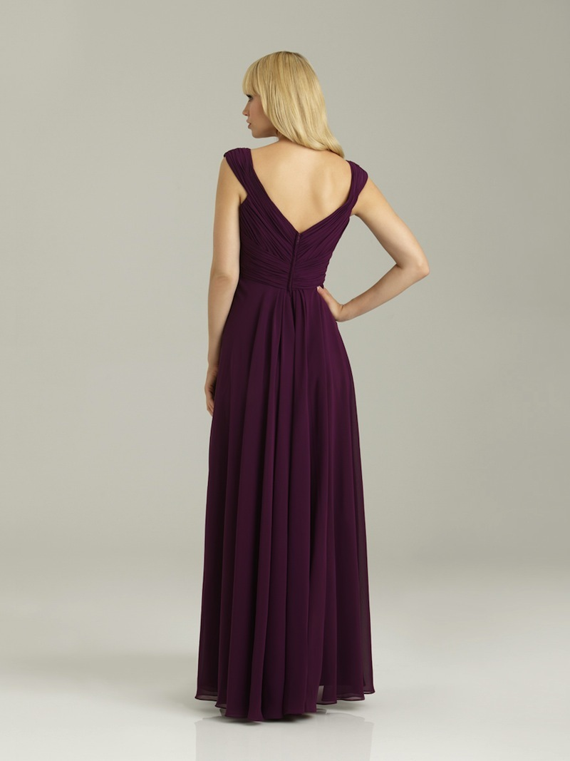 2013-allure-bridal-bridesmaid-dress-1334b.full