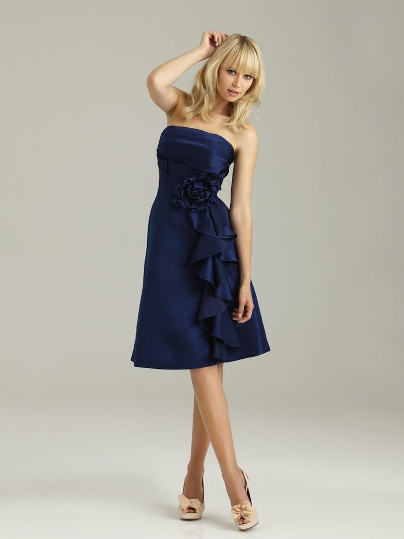 2013-allure-bridal-bridesmaid-dress-1335f.full