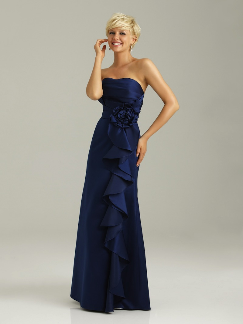 2013-allure-bridal-bridesmaid-dress-1336f.full