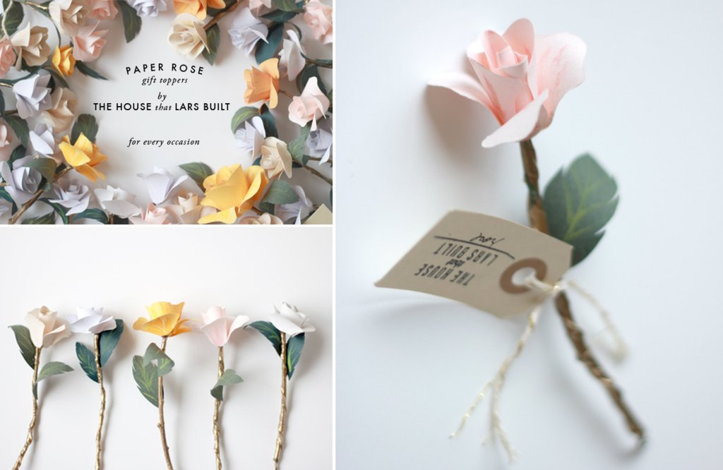 Pastel-paper-flowers-for-eco-weddings.full