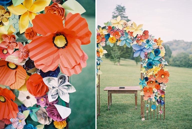 Paper-flower-wedding-07.full