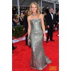Sag-awards-2013-red-carpet-wedding-style-inspiration-helen-hunt.square