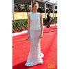 White-beaded-gown-at-2013-sag-awards.square