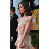 Retro-waves-wedding-hair-rose-byrne.square
