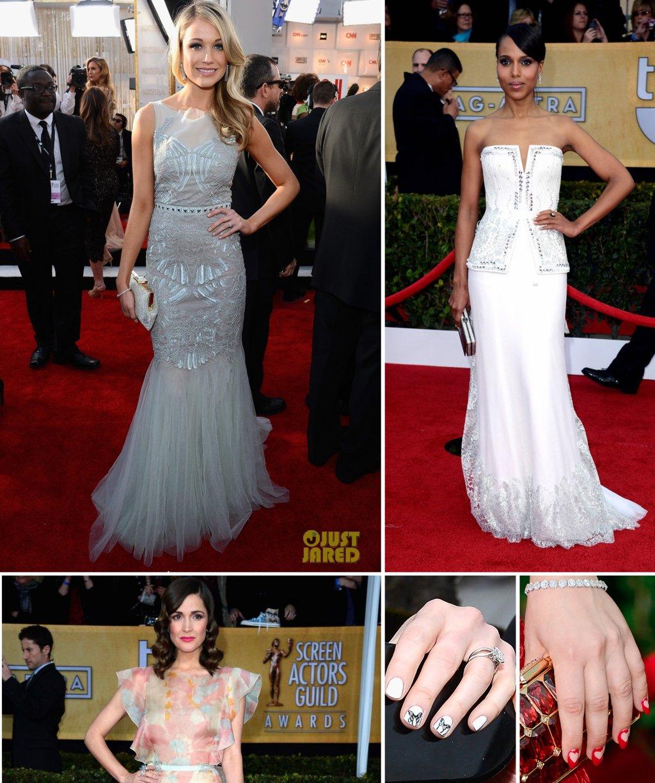 Sag-awards-red-carpet-wedding-style-inspiration.full