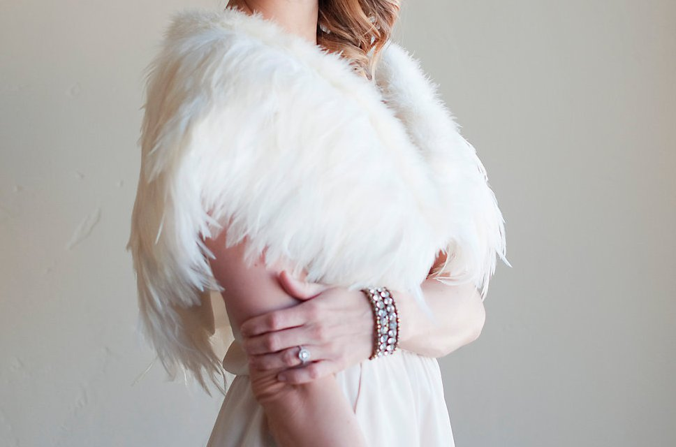 Feather-wedding-finds-great-gatsby-vintage-theme-shrug.full
