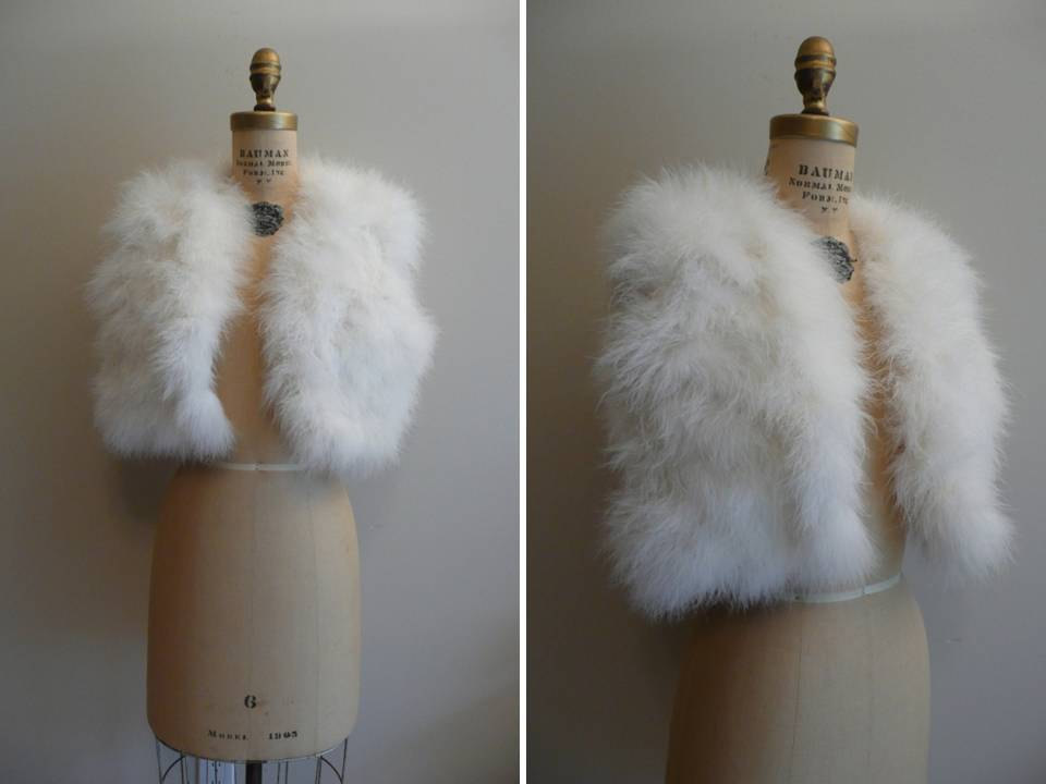 Vintage-wedding-accessories-feather-shrug.full
