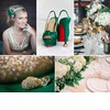 Emerald-green-and-gold-wedding-colors.square