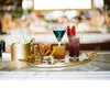 Wedding-cocktails-set-up-elegantly.square