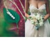 Emerald-gold-wedding-color-ideas-bouquet-and-bridal-jewelry.square