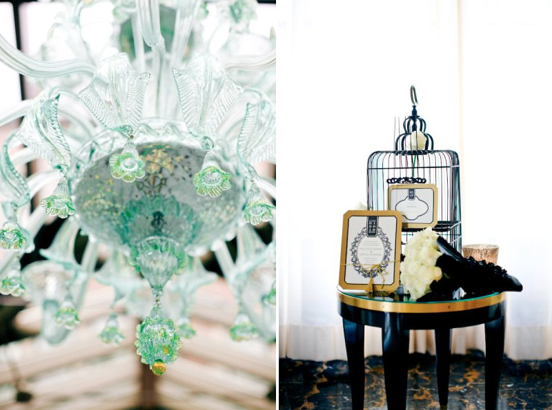 Emerald-gold-wedding-color-ideas-reception-decor.full