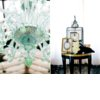 Emerald-gold-wedding-color-ideas-reception-decor.square
