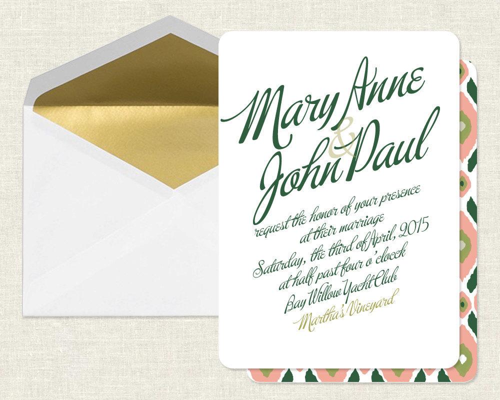 Elegant-wedding-invitations-gold-green-coral.full