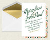 Elegant-wedding-invitations-gold-green-coral.square