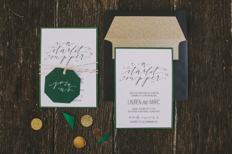 Wedding-color-inspiration-emerald-green-gold.full