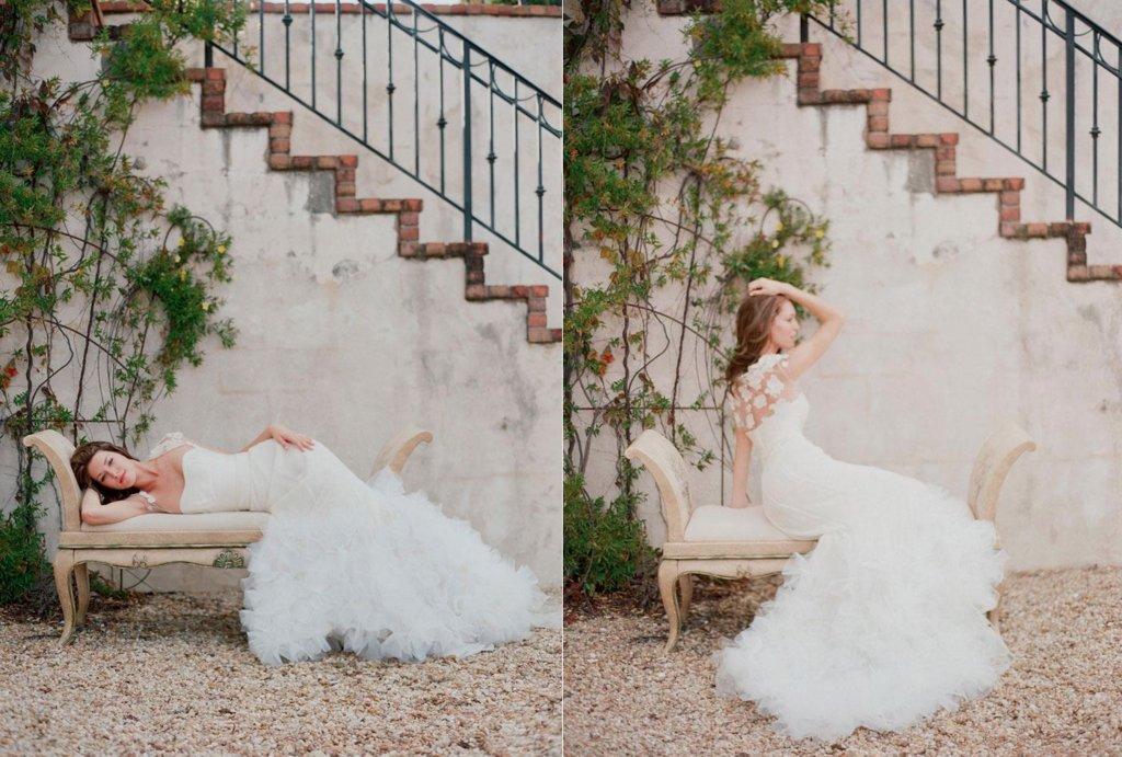 Beaded-corset-wedding-hown-2.full