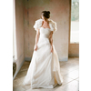 Classic-ivory-wedding-gown-with-embellished-bolero.square