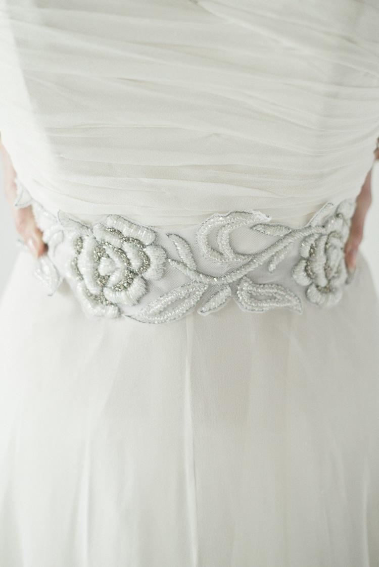 Floral-embellished-bridal-sash.full
