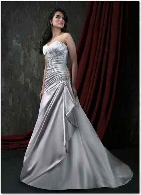 photo of Maine All Occasion and Bridal