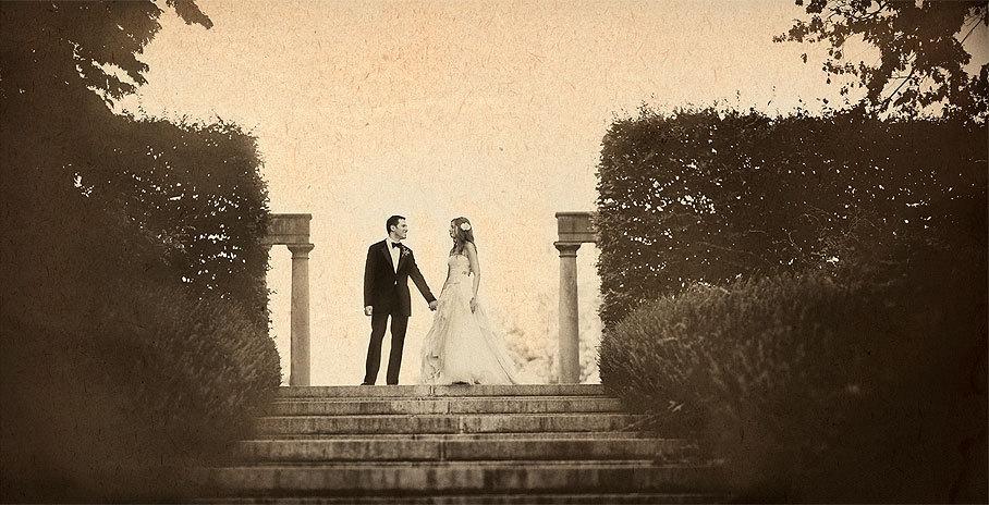 Vintage-wedding-style-garden-weddings.full