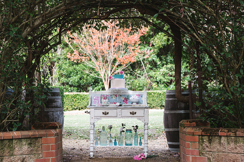 Secret-garden-wedding-venue.full