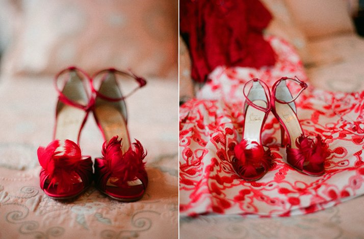 Red-feather-wedding-shoes.full