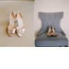 Neutral-wedding-shoes-elegant.square