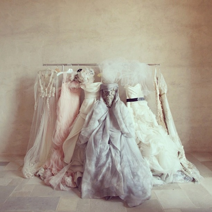 Amazing-wedding-gowns-by-vera-wang-claire-pettibone.full