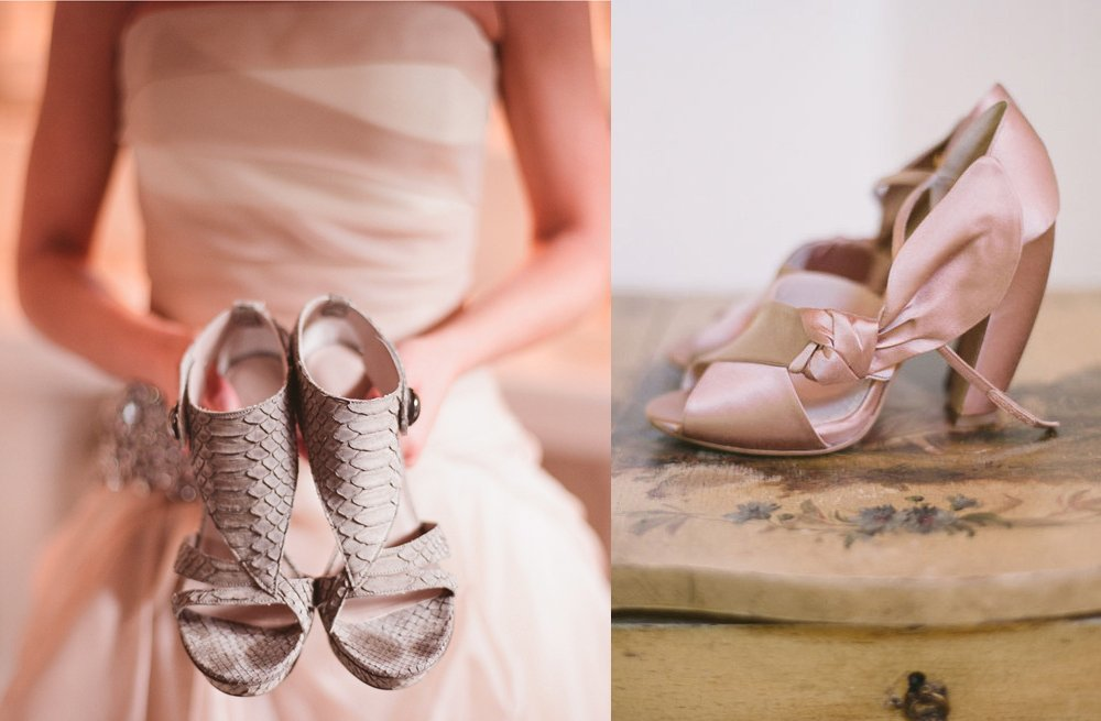Elegant-neutral-wedding-shoes.full