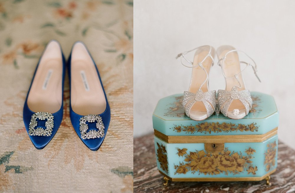 Bridal-shoes-and-wedding-photography-1.full